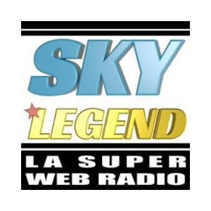Fiche de la radio Skylegend