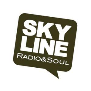 Fiche de la radio Skyline Radio & Soul
