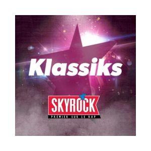 Fiche de la radio Skyrock Klassiks