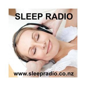 Fiche de la radio Sleep Radio