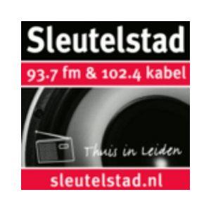 Fiche de la radio Sleutelstad FM