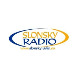 Fiche de la radio Slonsky Radio