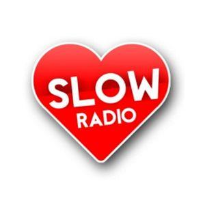 Fiche de la radio Slow Radio