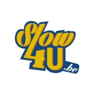 Fiche de la radio Slow4u