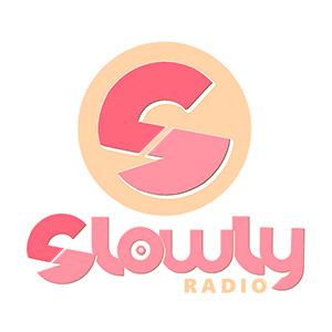 Fiche de la radio Slowly Radio Love