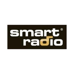 Fiche de la radio Smart Radio
