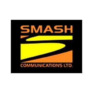 Fiche de la radio Smash Radio
