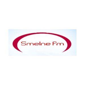 Fiche de la radio Smelne FM