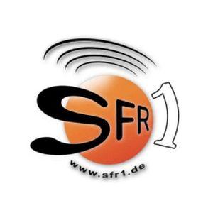 Fiche de la radio Smile Fox Radio