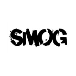 Fiche de la radio SMOG