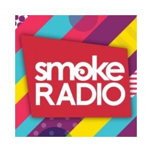 Fiche de la radio Smoke Radio