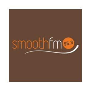 Fiche de la radio Smooth 95.3 FM