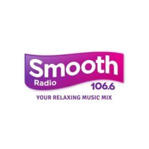 Fiche de la radio Smooth East Midlands