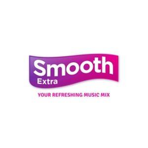 Fiche de la radio Smooth Extra