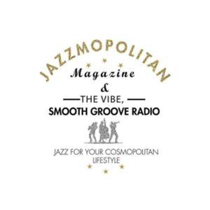 Fiche de la radio Smooth Groove Radio – The Vibe