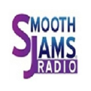 Fiche de la radio Smooth Jams Radio