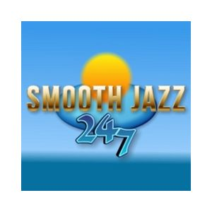 Fiche de la radio Smooth Jazz 247