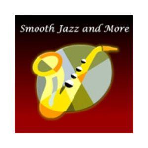 Fiche de la radio Smooth Jazz and More