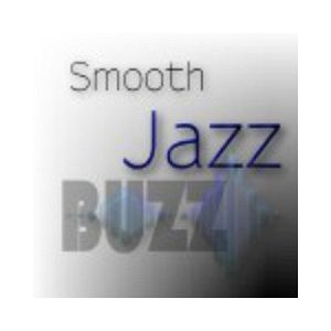 Fiche de la radio Smooth Jazz Buzz