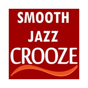 Fiche de la radio Smooth jazz CROOZE