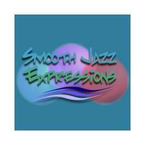 Fiche de la radio Smooth Jazz Expressions