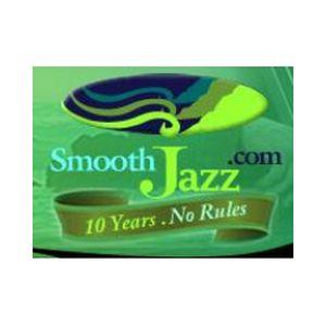Fiche de la radio Smooth Jazz
