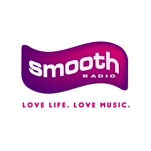 Fiche de la radio Smooth North East
