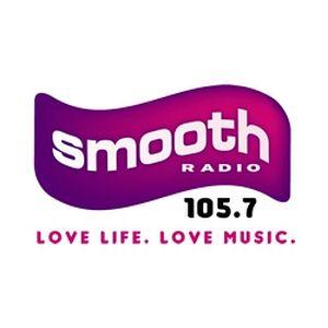 Fiche de la radio Smooth West Midlands