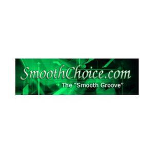 Fiche de la radio Smoothchoice.com