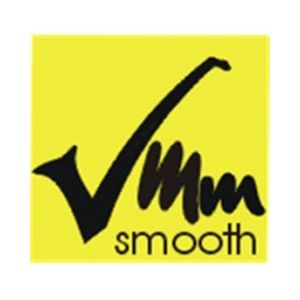 Fiche de la radio Smoothjazz.com.pl