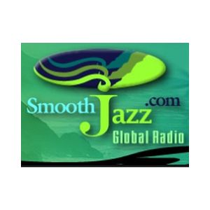 Fiche de la radio Smoothjazz.Com