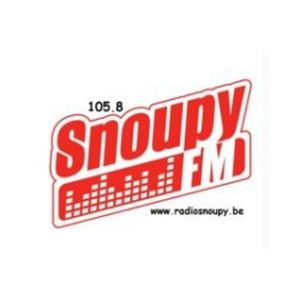 Fiche de la radio SNOUPY FM la nouvelle…