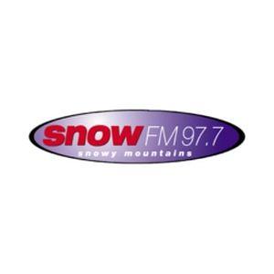 Fiche de la radio Snow FM
