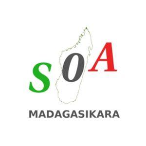 Fiche de la radio Soa i Madagasikara