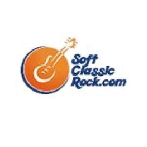 Fiche de la radio Soft Classic Rock
