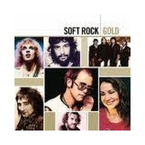 Fiche de la radio Soft Rock