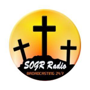 Fiche de la radio SOGR Radio