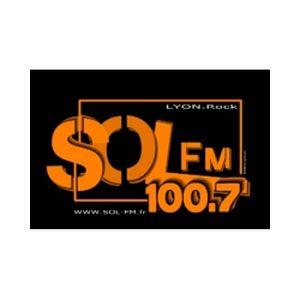 Fiche de la radio Sol FM