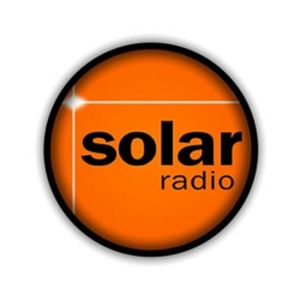 Fiche de la radio Solar Radio
