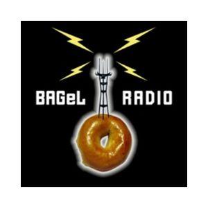 Fiche de la radio SomaFM: BAGeL Radio