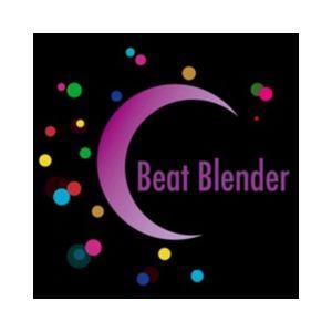 Fiche de la radio SomaFM: Beat Blender
