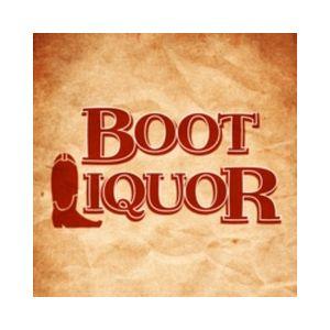 Fiche de la radio SomaFM – Boot Liquor