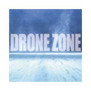 Fiche de la radio SomaFM: Drone Zone