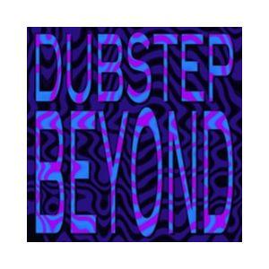Fiche de la radio SomaFM: Dub Step Beyond