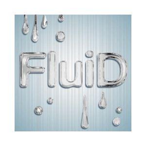 Fiche de la radio SomaFM: Fluid