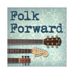 Fiche de la radio SomaFM: Folk Forward