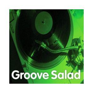 Fiche de la radio SomaFM – Groove Salad