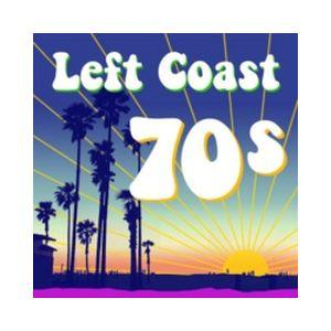 Fiche de la radio SomaFM – Left Coast 70s