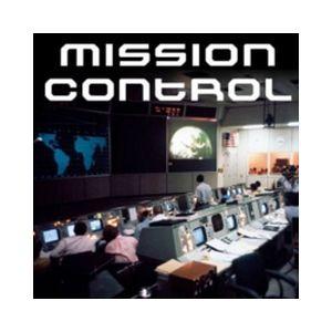 Fiche de la radio SomaFM: Mission Control