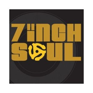 Fiche de la radio SomaFM: Seven Inch Soul